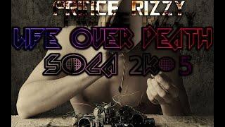 DJ Rizzy Machel Montano   On My Way 2015 Soca