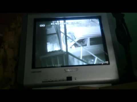 Копия видео УБИЙСТВО В НОВОВОРОНЕЖЕ (ДОПОЛНЕНИЕ)