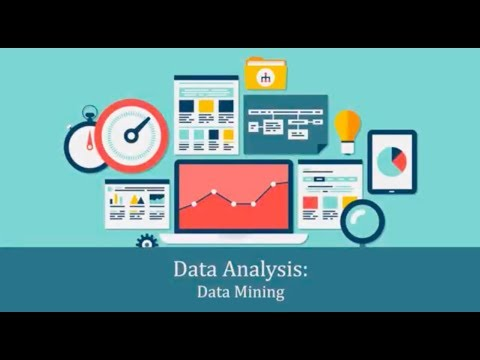 Data Mining | What Is Data Mining - Imarticus