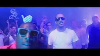 Rim'K feat Moumen -MOUL 504 avec  cheikh NHARI (clip officiel)