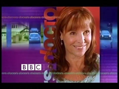 BBC1 Doctors The Cold Sweat of Morning (28th January 2008)