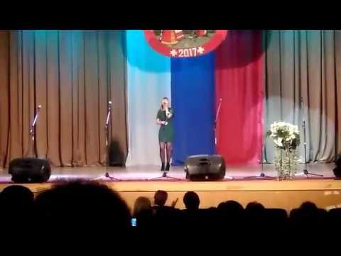 знакомства краснослободск