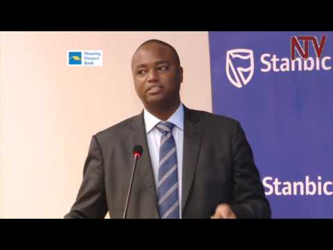 Stanbic Bank financial statement shows healthy profit for 2016
