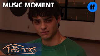 "The Fosters | Season 5, Episode 11 Music: Drew Holcomb - ""What Would I Do Without You"" 