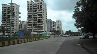 Balaji Darshan