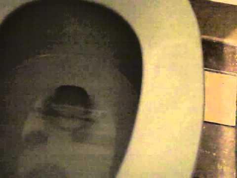 1389 Newer Kohler Wellcomme Toilet 13 Moms Pov