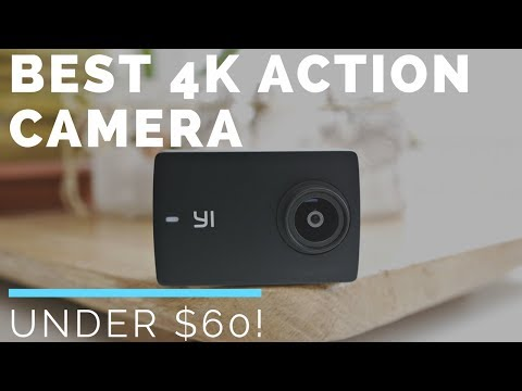 yi-discovery-review---the-best-4k-action-camera-under-$60!