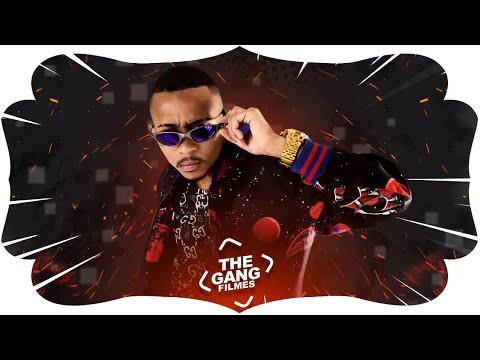 MC L da vinte - Hoje é dia de Plantão (DJ PH Da Serra e DLN Studio) Part. MC Didi e MC Vaguin