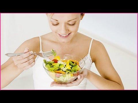 Лучшие и самые эффективные диеты для похудения