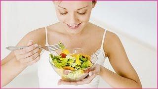 Популярная диета для похудения Доктор Борменталь
