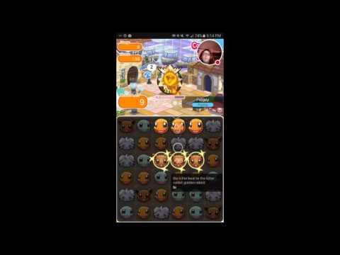 Pokemon go and pokemon shuffle