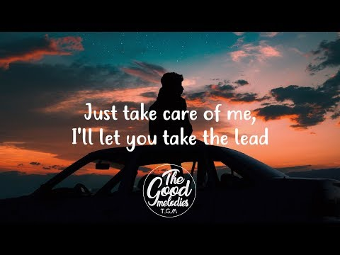 Khalid - Suncity (Lyrics) ft. Empress Of