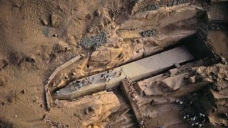 unbelievable things were found on earth that will blow your mind wtf