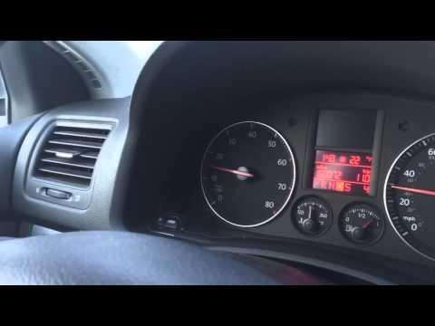 Volkswagen Tdi Buyback >> How To Check and Fill VW Jetta Transmission Fluid aka V... | Doovi