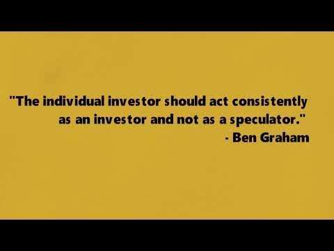 10 Profound Quotes on Investing To Guide Investors - InvestorsAreIdiots.com
