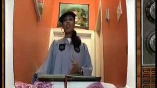 Diva Speak TV: EP 2