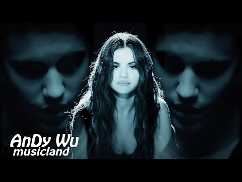 Chris Davis - Mashed Up: Selena Gomez 'Lose You To Love Me' WITH Justin Bieber 'Sorry'