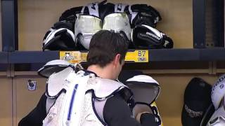 Buffalo Sabres vs Pittsburgh Penguins | Game Highlights | March 5, 2017