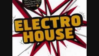 bittersweet symphony electroo REMIXX