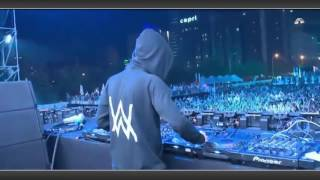 Alan Walker   Alan Walker Live In VIETNAM    Full Set    So Much New Song Out Now! - Stafaband