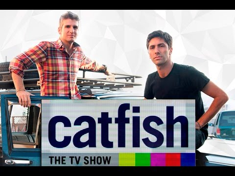 Catfish The Show S02E10 Ashley & Mike