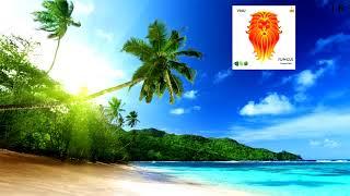 Viau - Jungle (Release from IMPULSIVITY RECORDS)