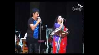Chal Kahin Door Nikal Jaayein - Doosra Aadmi -HIMANSHU TRIVEDI -AANAL VASAWADA