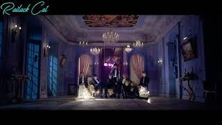 ♥Клипы BTS под русские песни #2♥BTS clips for Russian songs