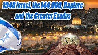 Rob Skiba