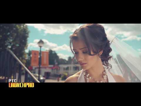 Aitbaar | Akram Khan | PTC Launchpad | Promo | Latest Punjabi Song 2017 | PTC Punjabi