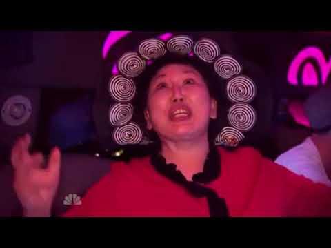 Download America's Got Talent Season 4 Episode 11 (CONTENT REMOVED READ DESCRIPTION)