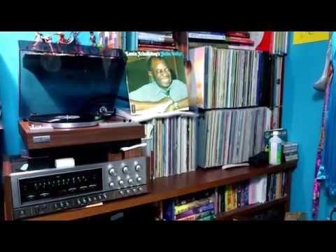 MCA Records - Louis Armstrong (1964) - Hello Dolly!