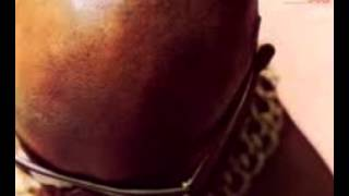 Isaac Hayes - By The Time I Get To Phoenix (Remastered Extended Version)