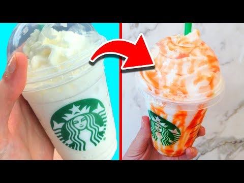 Top 10 Fast Food Items You Should NEVER ORDER According to Reddit! (Part 2)