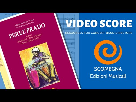perez prado patricia pdf download