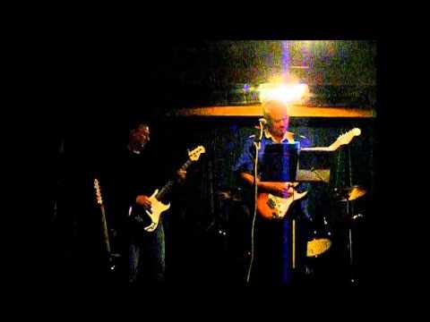 Oxymoron reunion @ Metheringham Music Factory Nov 23rd 2013 Part 1
