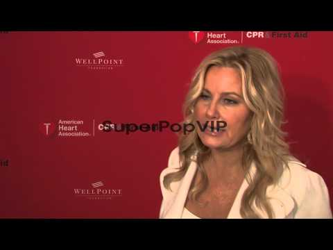INTERVIEW: Jennifer Coolidge talks about her reasons for ...