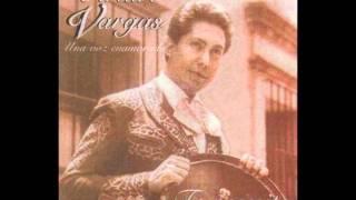 Quisiera Ser [Arturo Vargas] YouTube Videos