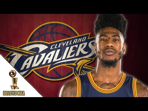 Iman Shumpert Requests Trade From Cleveland Cavaliers!!! | NBA News