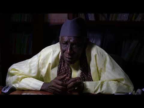 Le Professeur Moustapha Kassé sur le franc CFA