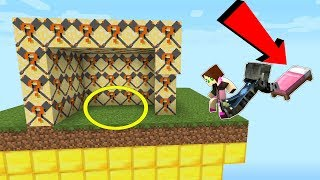 Minecraft: EXTREME CEREAL LUCKY BLOCK BEDWARS! - Modded Mini-Game