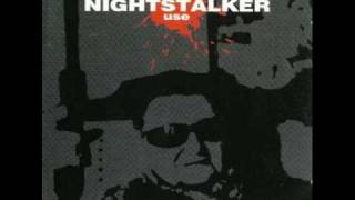 Watch Nightstalker Raw video
