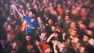 Scooter - How Much Is The Fish -Excess All Areas- Live 2006