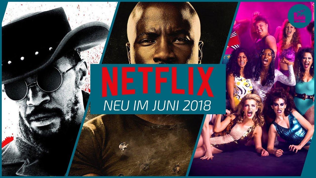 Beste Netflix Filme