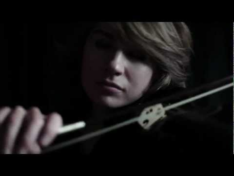 Game of Thrones Theme  Violin   Taylor Davis