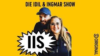 (J)IIS – Die Jubiläums Idil & Ingmar Show