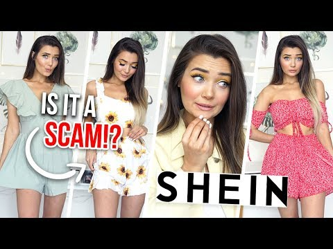 i-bought-clothing-from-shein...-is-it-a-scam!?