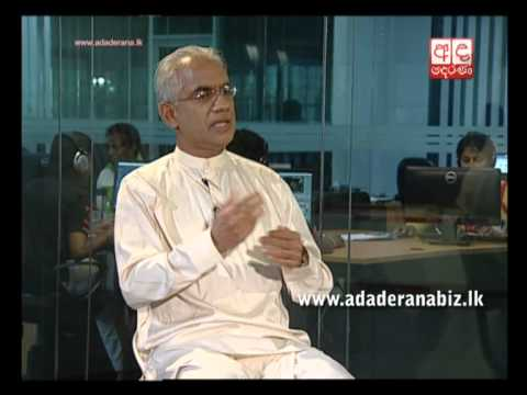 Will India enter Colombo Port City? – Exclusive interview with Minister Eran