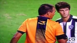 Roberto Carlos kann es noch