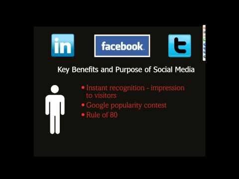 Internet marketing webinar2 pt 2
